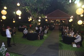 Asita Yogyakarta dan Banyuwangi sinergi keberlangsungan pariwisata