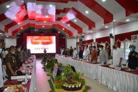 DPR: Stop peredaran narkoba di penjara