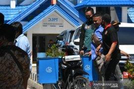 Bantuan perikanan di Gorontalo Utara 2020 capai Rp7,3 miliar
