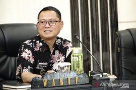 Pemkab Gorontalo Utara-Bitung bangun kerja sama sektor perikanan