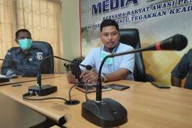 Bawaslu harap tak ada PSU Pilkada Papua Barat