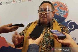 BI Cirebon gelar CEF untuk bangkitkan UMKM di saat pandemi