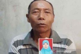 Keluarga TKI Cirebon yang disiksa di Malaysia minta dipulangkan