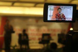 Tugas berat BPIP pastikan perundang-undangan sejalan Pancasila