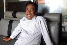 Bawaslu : Politik uang dan netralitas ASN dominasi pelanggaran pilkada di Malut