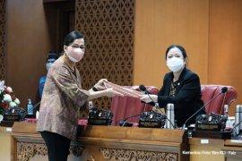 Optimisme Pemulihan Ekonomi Indonesia di Tahun 2021