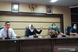 DPRD Bali pelajari ranperda penggunaan jalan saat perkawinan di NTB