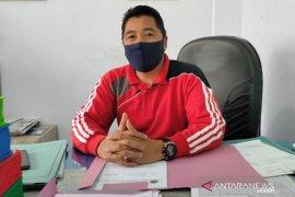 PMD: Dana Desa Lubuk Kembang sudah bisa dicairkan