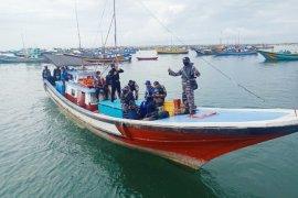 Nelayan Abdya diminta lengkapi dokumen kapal tangkap