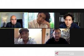 Serial web menjadi peluang perluas cerita dan karakter film