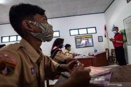 Pemkot Tanjungpinang kaji pembukaan KBM tatap muka
