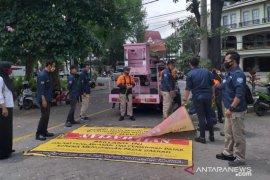 "Bapenda Kota Malang ""operasi senyap"" sadar pajak untuk pemulihan ekonomi"
