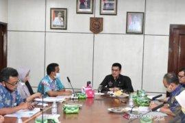 Pemprov Bangka Belitung siapkan Pergub Perjalanan Dinas ASN