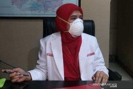 Pasien COVID-19 melonjak, ruang isolasi RSUD Temanggung hampir penuh
