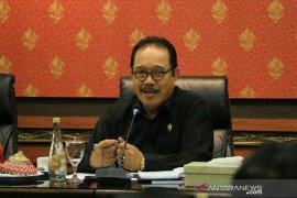 Wagub Bali: pelaku UMKM bertransformasi digital dapat cepat bangkit