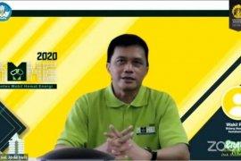 Universitas Indonesia tuan rumah kontes mobil hemat energi 2020