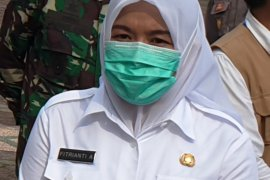 Pemkot Palembang ajak warga  minimalkan penggunaaan plastik