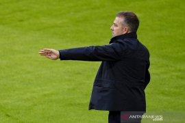 Saat melawan Atletico, Bayern tak diperkuat trio andalannya