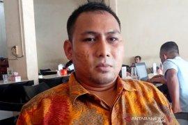 91 warga Aceh Barat sudah sembuh dari infeksi COVID-19