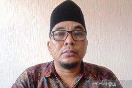 Legislator puji keberhasilan Ramli MS bangun Aceh Barat