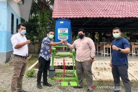 STKIP Bina Bangsa puji keberhasilan PT Mifa Bersaudara sejahterakan masyarakat Aceh Barat