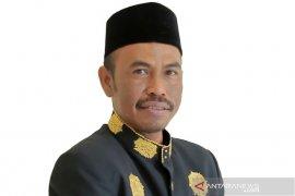DPRK Aceh Barat targetkan pengesahan RAPBK 2021 pada Rabu mendatang
