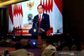 Presiden tegaskan perlu reformasi