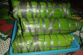 Sekubal, makanan khas Lampung yang makin memikat