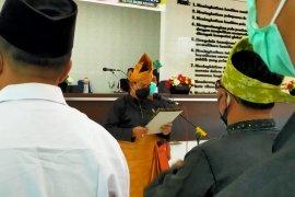 Mabmi nyatakan netral di Pilkada Asahan