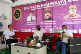 BI Bali harapkan pemda siapkan antisipasi pendidikan tenaga kerja terdampak COVID-19
