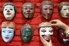 Perawatan benda budaya kuno