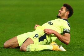Newcastle tunda laga lawan Aston Villa karena COVID-19