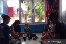 Diskoperindag Cianjur dorong pemulihan ekonomi bagi UMKN selama pandemi