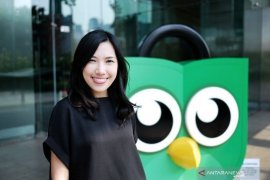 Tokopedia gelar START Summit Extension: Women in Tech dorong talenta digital wanita