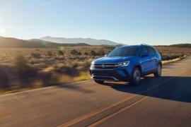 VW ingin buat mobil listrik ukuran kecil untuk dijual massal