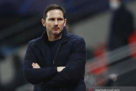 Frank Lampard: Tidak ada pemain Chelsea yang dapat gantikan Eden Hazard