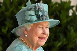 Ini yang dilakukan warga Inggris untuk rayakan 70 tahun Ratu Elizabeth bertakhta