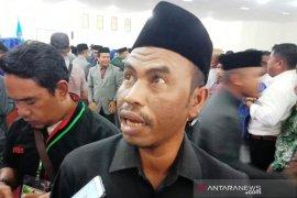 Ketua DPRK Aceh Barat minta pelaku usaha taati kewajiban setor PAD