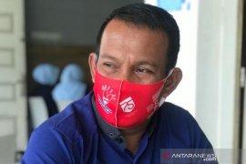 ISMI minta Gubenur Aceh anggarkan dana pembebasan lahan Bandara Nagan Raya di 2021