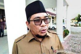 DPRK apresiasi kegiatan keagamaan di Aceh Barat mengalami peningkatan