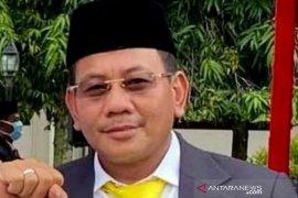 DPRK Aceh Barat berharap APBK 2021 mampu pulihkan ekonomi masyarakat