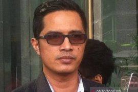 Mantan Jubir KPK: Pilih peserta Pilkada yang tidak terlibat korupsi