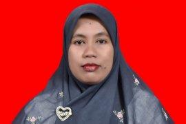 Guru madrasah di Aceh jadi guru inspiratif nasional