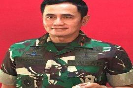 Mabes TNI-AD anggarkan Rp1,9 miliar bangun rumah dinas kesehatan di Hipadipa