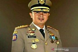 Mengenal lebih dekat Arbiuddin Harahap yang bertarung raih jabatan Provinsi Sumut