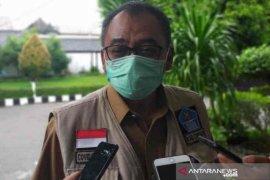 259 pasien positif COVID-19 di Kabupaten Cirebon dinyatakan sembuh