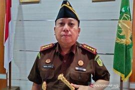 Kajari Aceh Barat berharap pecandu narkoba jalani rehabilitasi di rumah sakit khusus