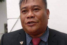 Pejabat Bupati Mamuju minta ASN netral pada pilkada