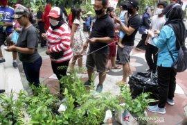Hari Menanam Pohon Indonesia
