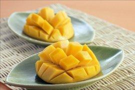 Ternyata buah ini bisa bantu kurangi kerutan di wajah